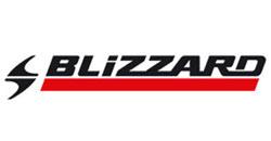 Blizzard Ski Logo
