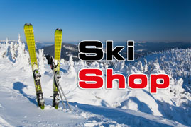 ski_shop_sidebar
