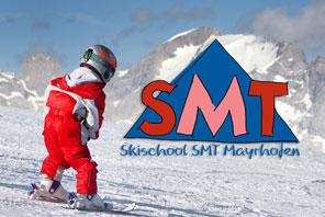 über_uns_sidebar_ski